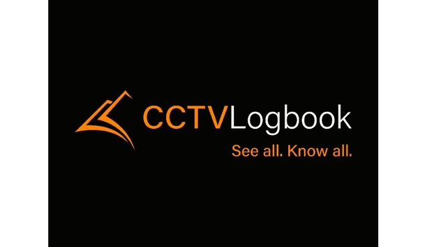 Aaron Kernaghan Managing Director of Ecl-ips launches CCTV Logbook for effective management through the interface