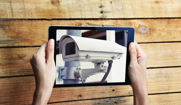 Has The Closed Circuit Video Industry Become Overly Technical?