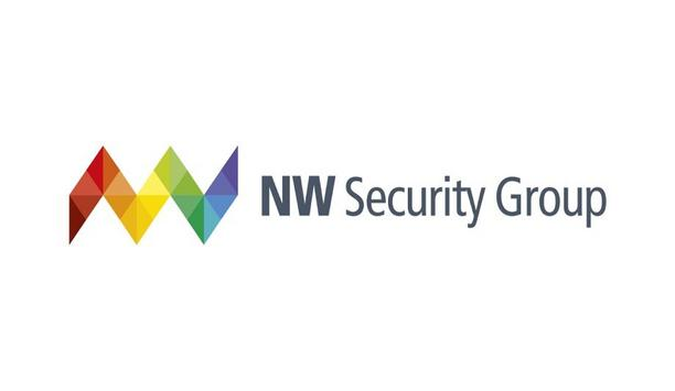 Specialist security integrators offer effective video analytics adoption, new study by NW Security finds