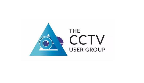 The CCTV User Group Applauds The Appointment Of Fraser Sampson As The New Independent Biometrics And Surveillance Camera Commissioner