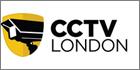 CCTVLondon.co.uk survey highlights importance of regular maintenance of CCTV cameras