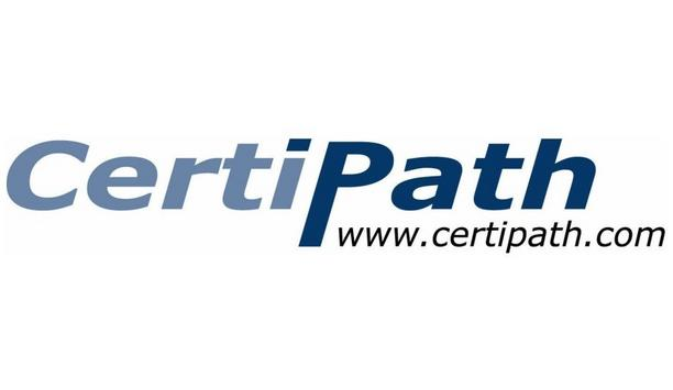 CertiPath announces appointment of Jack L. Johnson, Jr. as Advisor to company's Board of Directors