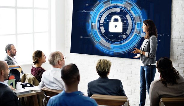 Security industry challenges: From security education to meeting customer expectations