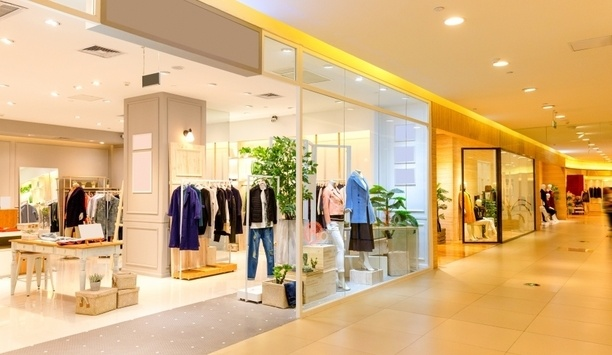 Checkpoint Systems Launches UF-1 Underfloor RFID Antenna For Retail Application