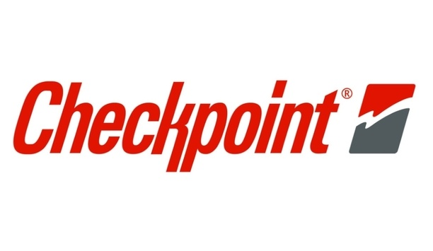 Check Point's threat intelligence arm unveils CPR-Zero online vulnerability repository