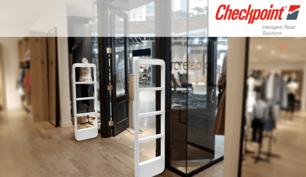 Checkpoint Systems Announces NEO Pioneering Electronics Platform For Retail Sector