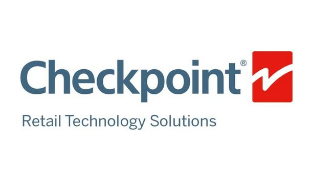Checkpoint Systems is the first RFID label manufacturer to achieve ARC certification with NXP's UCODE 9