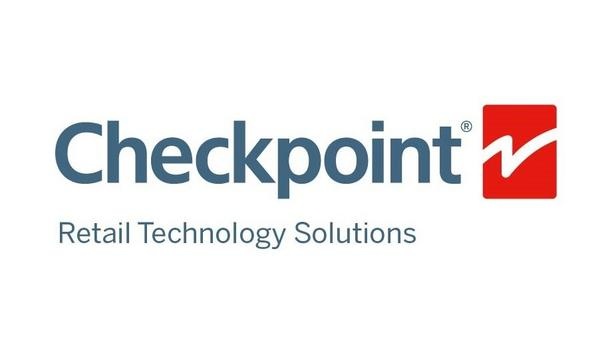 Checkpoint Systems becomes the title sponsor of the upcoming Retail Risk Conference in London