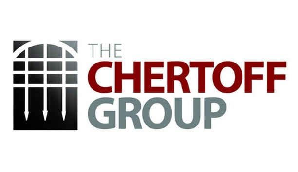 The Chertoff Group achieves SAFETY Act-approval for Security Risk Management Consulting Methodology