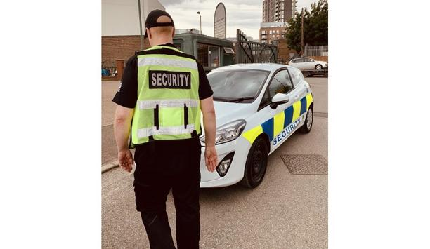 City Security Services Adopts SmartTask Workforce Management Software To Support Its Ambitious Growth Plans