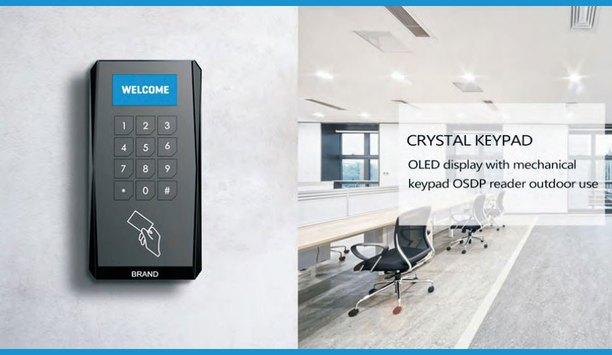CIVINTEC Global Ltd opens new European office