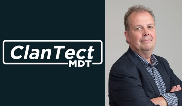 ClanTect launches 'ClanConnect' communications software module for high-speed data connectivity