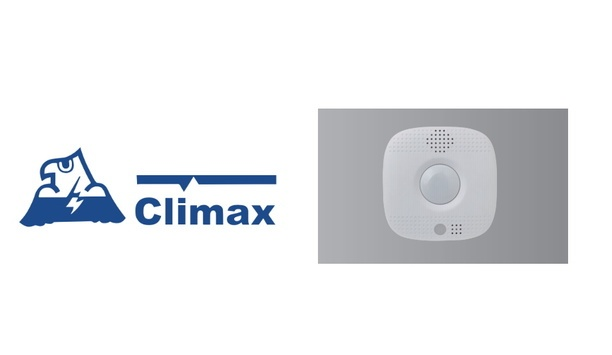 Climax Releases SD-29 Series Wireless Smart Smoke Detector To Protect Against Potential Fire Hazards