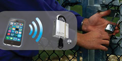 ASSA ABLOY Announces New Commercial Access Solutions At IFSEC 2016