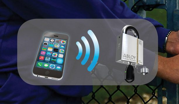 Abloy PROTEC2 CLIQ with CLIQ Connect access control system reduces risk of fines