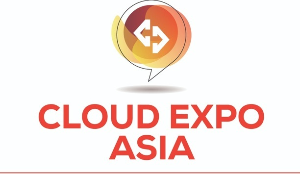 Cloud & Cyber Security Expo rebranded to Cyber Security World Asia for its 5th edition in Singapore