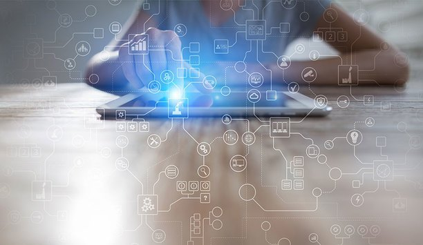 Unifying the mobile experience: cloud, IoT and the AI evolution of access control