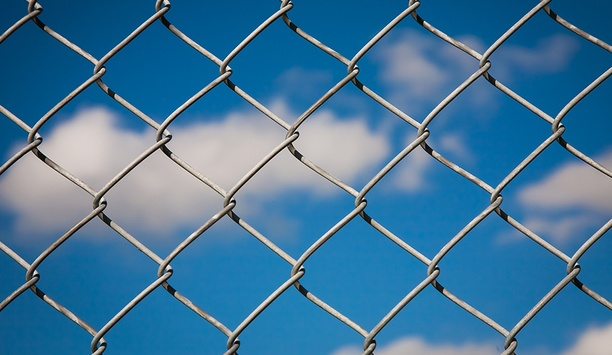 Which Security Markets Are Likely To Embrace The Cloud?