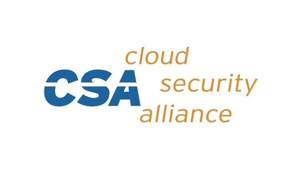 Cloud Security Alliance and AlgoSec highlight major security challenges in native cloud, hybrid and multi-cloud environments