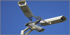 Cloud based solutions to add new dimension to video surveillance storage