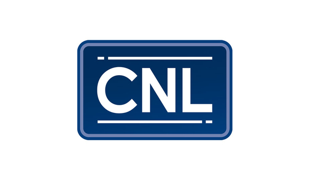 CNL Software's latest IPSecurityCenter PSIM on display at IFSEC 2017
