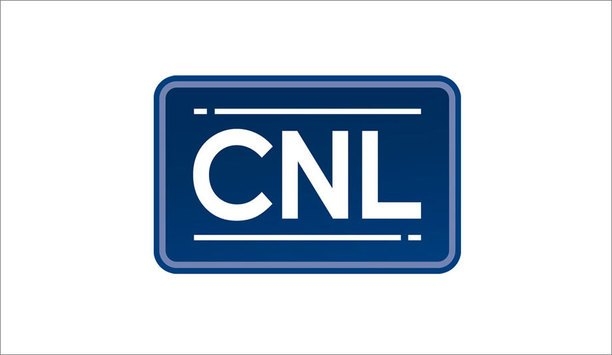 CNL Software highlights advancements to IPSecurityCenter PSIM solution at Intersec 2017