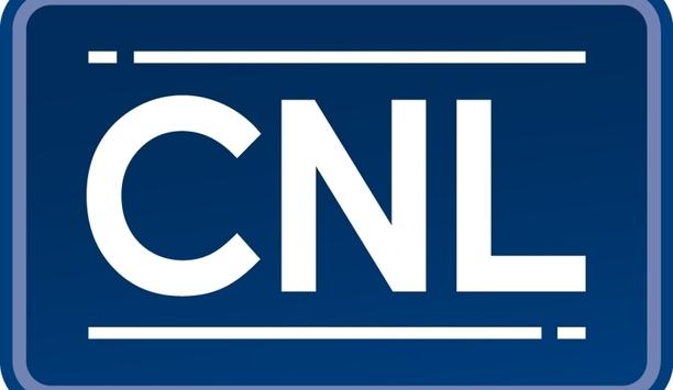 CNL Software's IPSecurityCenter PSIM technology to enhance Gasunie's critical security assets