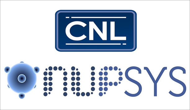 CNL partners with nuPSYS providing 3D Command and Control