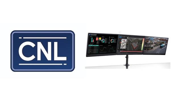 CNL Software To Demonstrate Latest Features Of IPSecurityCenter PSIM Software At GSX 2019