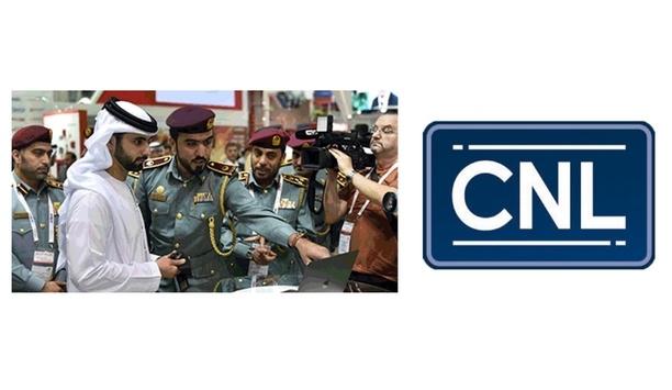 CNL Software to demonstrate next-gen IPSecurityCenter PSIM solution at Intersec Dubai 2019