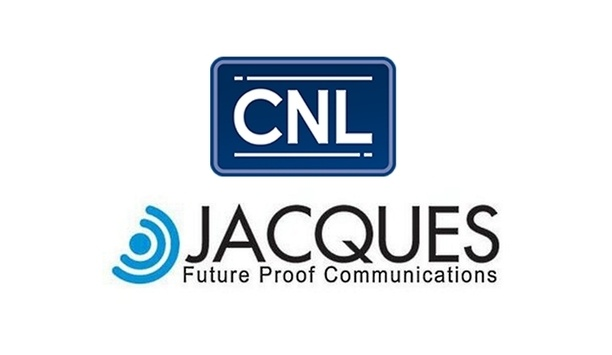 CNL Software's IPSecurityCenter integrates with Jacques IP Communications System for industrial security
