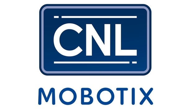 CNL to collaborate with MOBOTIX on exhibiting latest enhancements to its IPSecurityCenter PSIM solution at IFSEC 2019