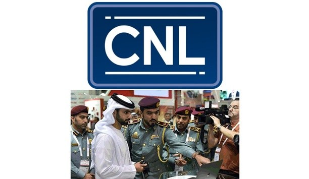 CNL Software To Exhibit Physical Security Information Management Software At Intersec 2020