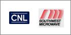 Intruder detection specialist, Southwest Microwave, joins CNL Technology Alliance Programme