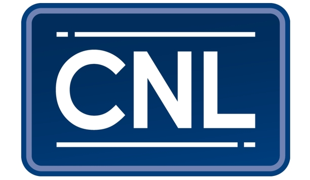 CNL Software announces IPSecurityCenter V5.7 upgrade to PSIM system software