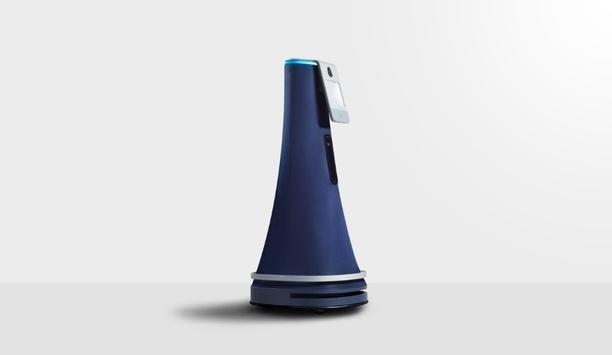 Cobalt Robotics Announces That It Has Raised $35 Million In Series B Financing Along With Coatue