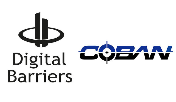 Digital Barriers Partners With COBAN Technologies To Provide Live Facial Recognition And Video Streaming