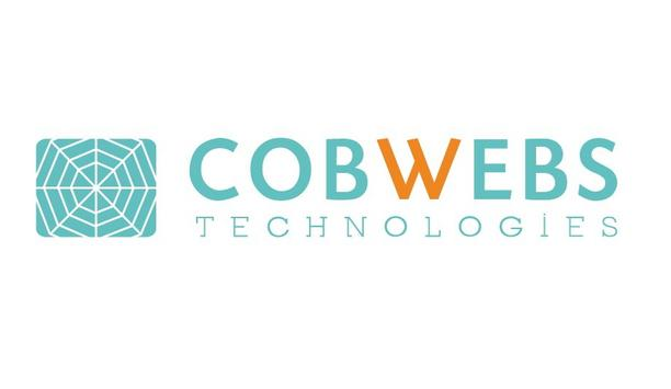 Cobwebs launches web investigation platform to automate hunting and identification of threat actors in the corporate security market