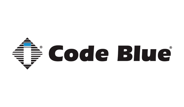 Code Blue Corporation partners with Clery Center for National Campus Safety Awareness Month