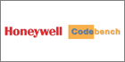New enhanced Pro-Watch security management system from Honeywell