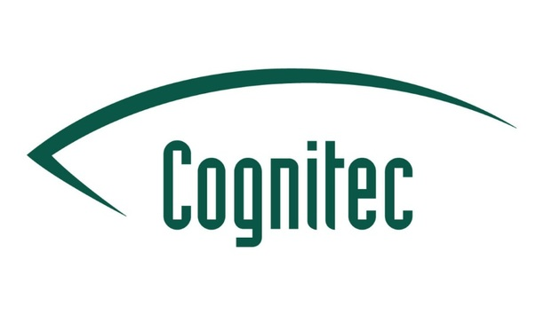 Cognitec upgrades FaceVACS engine with new matching algorithm to advance speed and accuracy