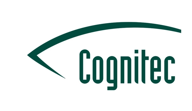 Cognitec's technology brings greater accuracy and speed to Nero's MediaHome face recognition feature