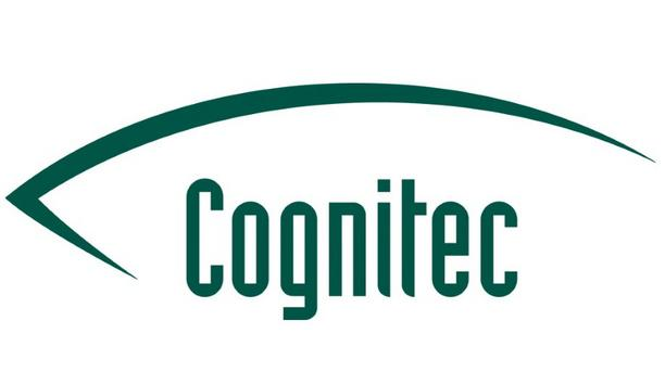 Cognitec Systems GmbH's face matching algorithm offers optimal balance between speed and accuracy