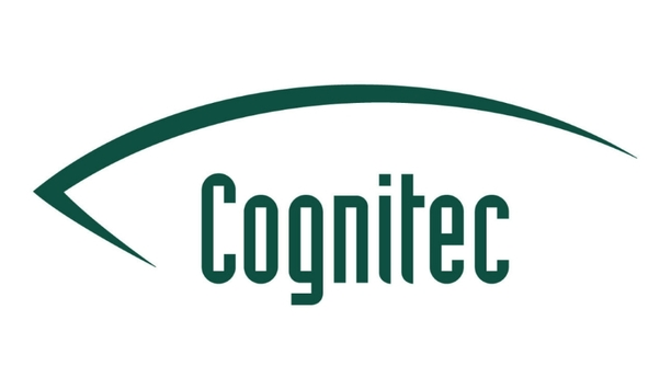 Cognitec enhances its facial recognition system with NIST-acclaimed face matching algorithm
