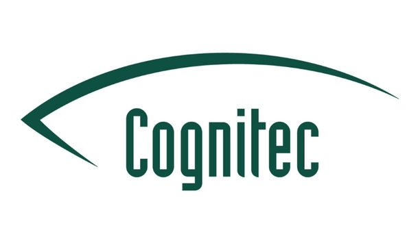 Cognitec collaborates with Dutch vehicle authority, RDW to provide digital application platform for the renewal of Dutch drivers' licenses