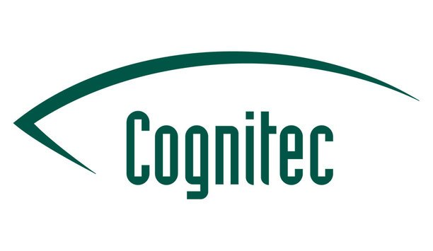 Cognitec offers face recognition system to enhance casino security