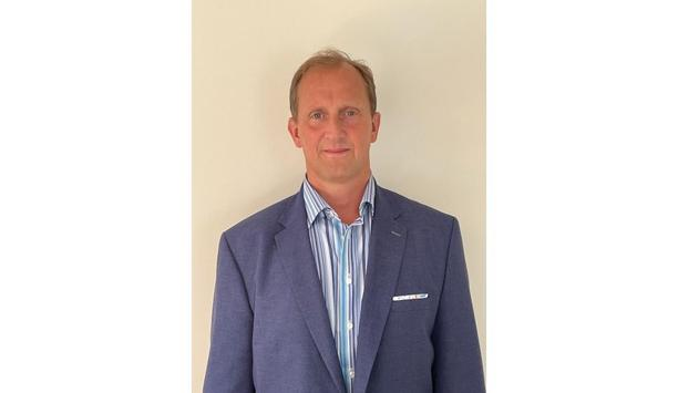 Cohesity appoints Richard Gadd as the Vice President and General Manager, EMEA sales to enhance business growth