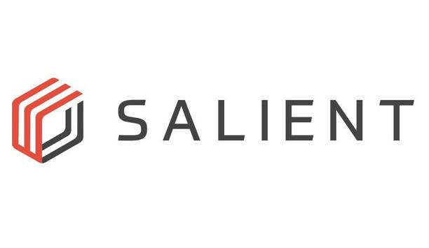 Salient Systems' CompleteView 20/20 platform attains regulatory approval from Dubai's Security Industry Regulatory Agency (SIRA)