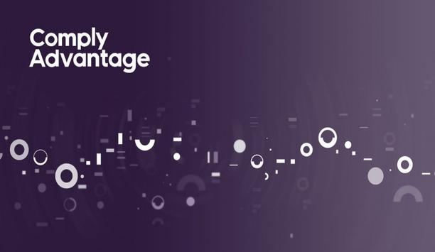 ComplyAdvantage announces ComplyLaunch™ - A new risk & compliance program