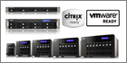 Catch QNAP at COMPUTEX 2010 with new security products line-up